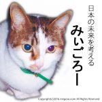 catposter03