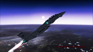 F14D 03