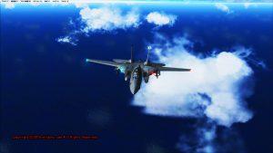 F14D komatsu01