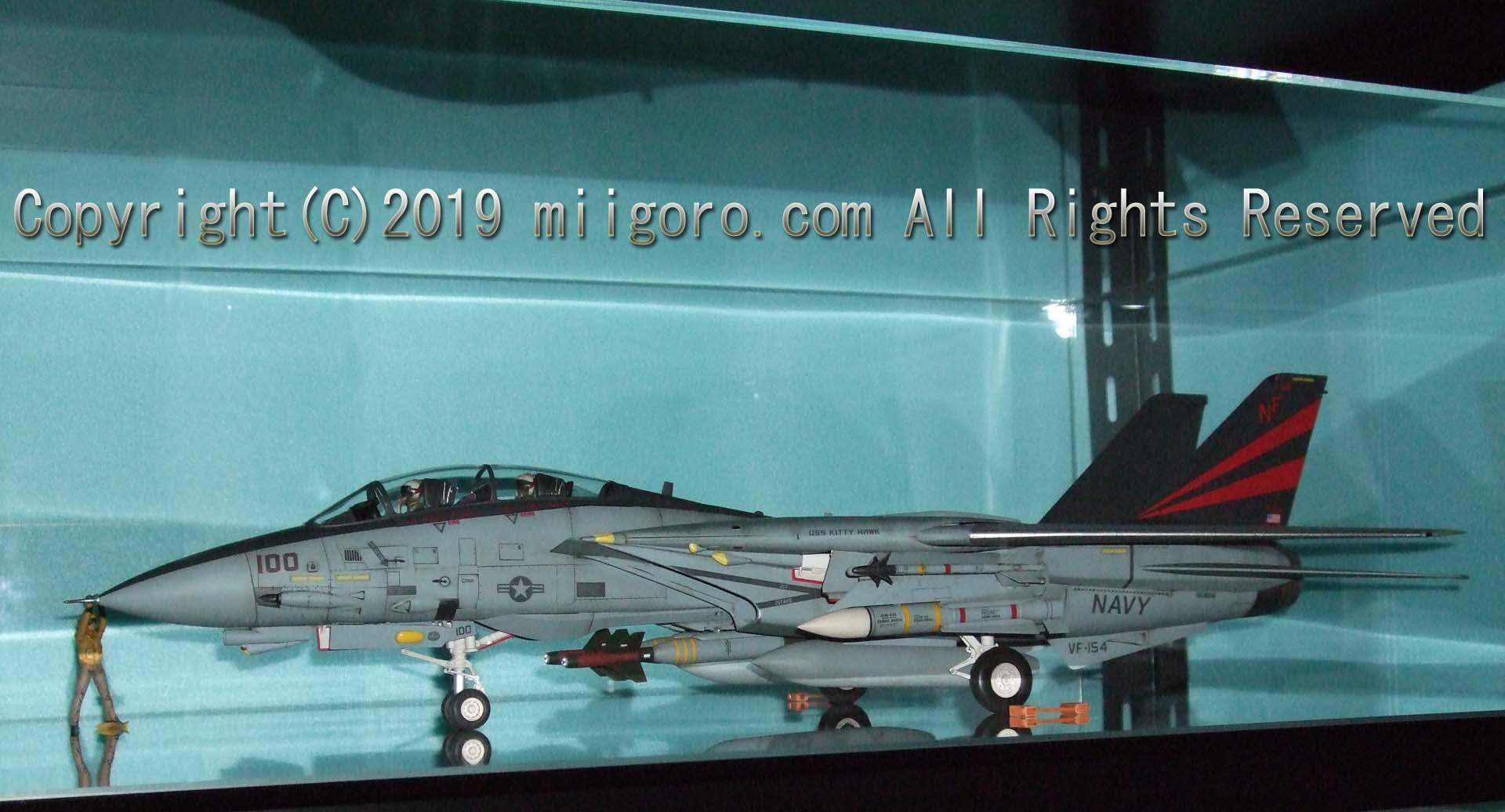 F14A-01