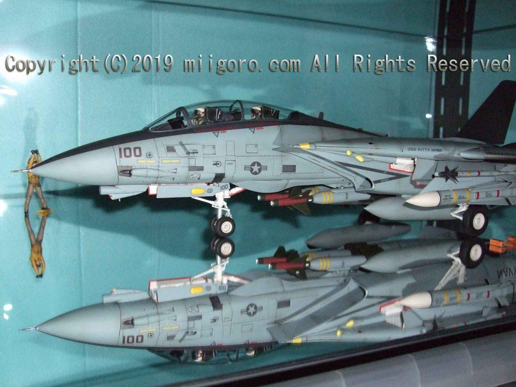 F14A-02