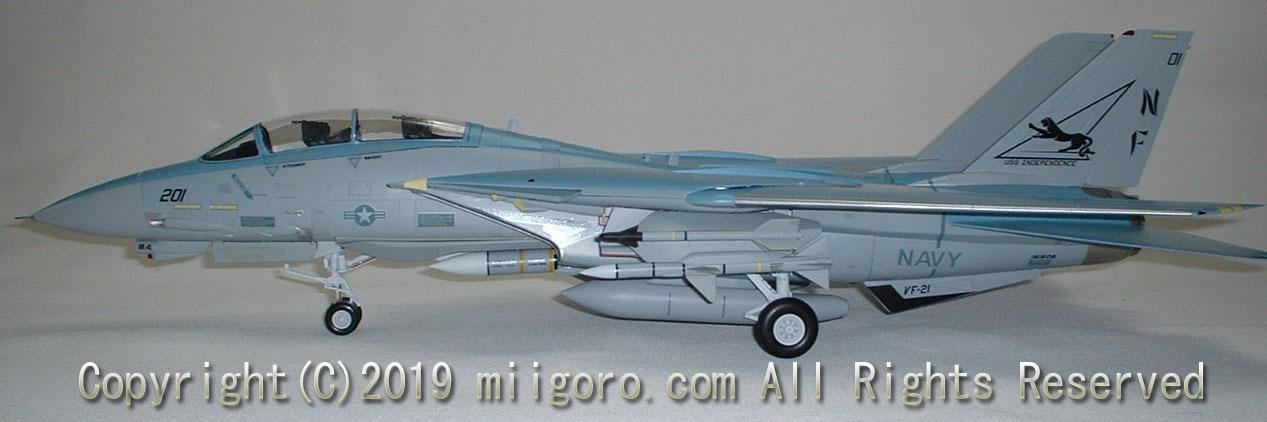 F14A-04