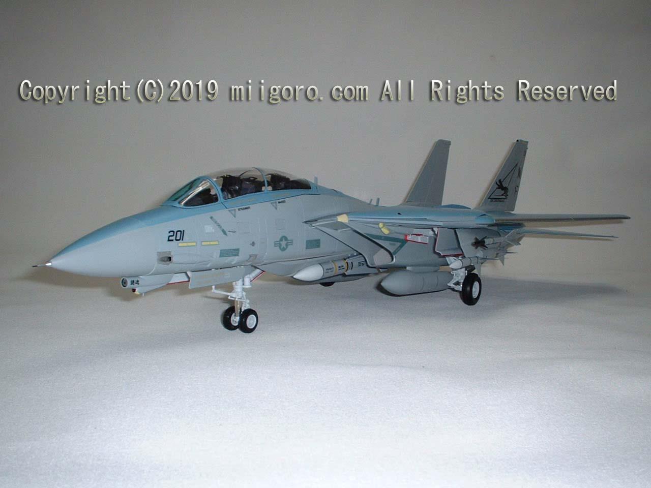 F14A-05
