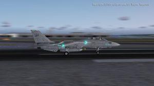 landing02