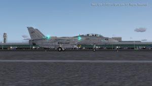 landing03